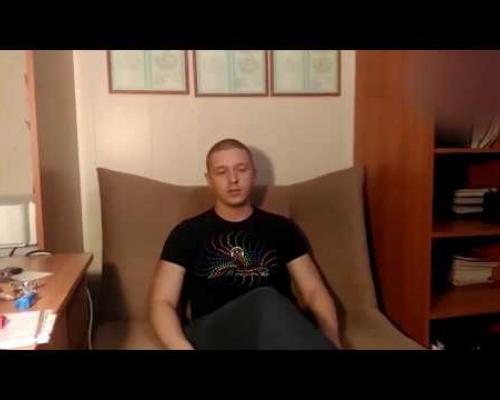 Embedded thumbnail for Реабилитация наркозависимых в центре Здоровая Рязань